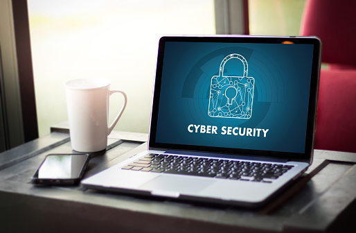 Best security services