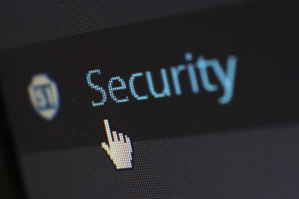 Business Security Delaware