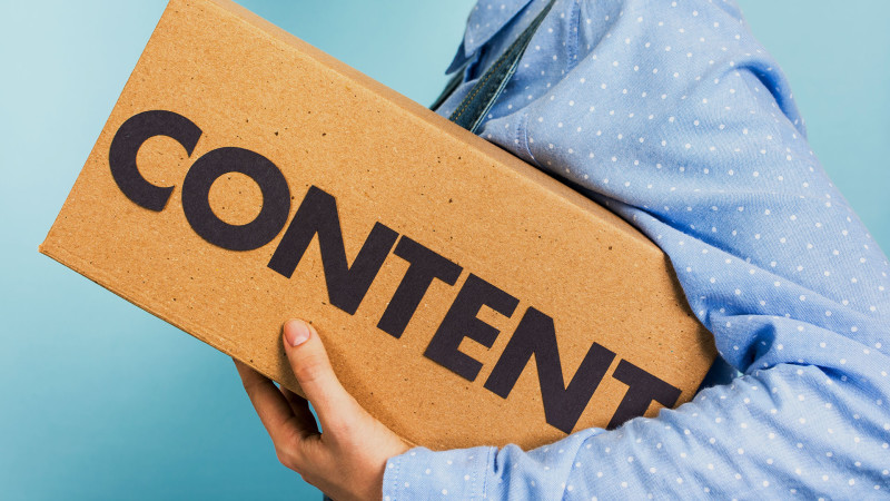 content writing services Delaware