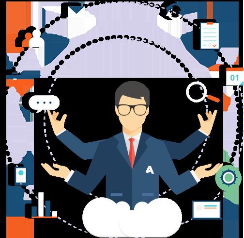 IT consulting services delaware gjjj
