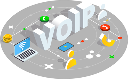 voip services delaware