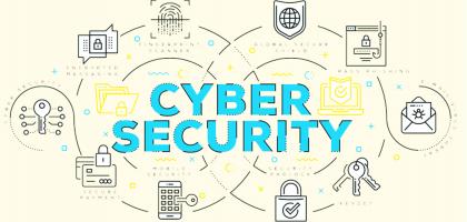 cyber security Delaware