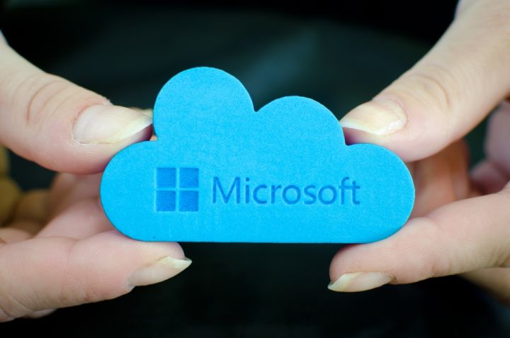 Microsoft 365 Services Delaware