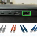Understanding Ethernet