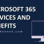 Microsoft 365 services Wilmington de