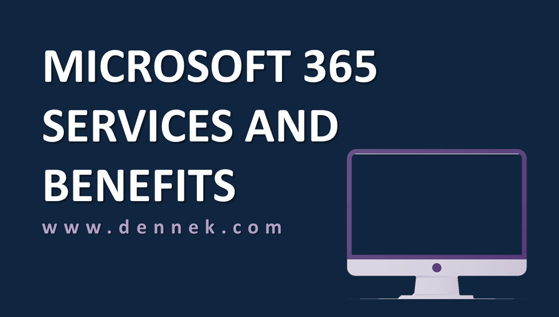 Microsoft 365 services Wilmington de